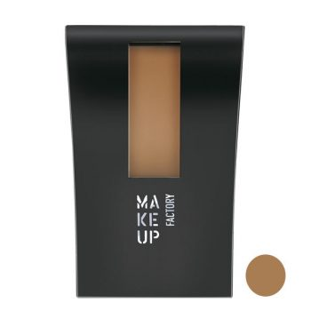 compact foundation8